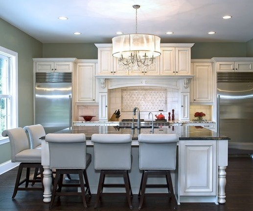 Benefits of Kitchen Renovation Calgary – Early Entrepreneurs